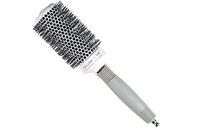 Купить 71510 Olivia Garden Ceramic+Ion Thermal Brush Термобрашинг керамик-ион 45 мм, без кольца