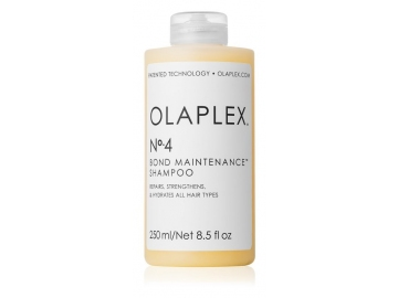 Купить Olaplex Bond Maintenance Shampoo #4 Шампунь