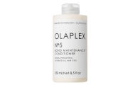Купить Olaplex Bond Maintenance Conditioner #5 Кондиционер